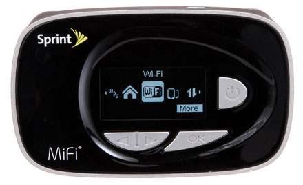 Unlimited LTE Low Cost Internet Program